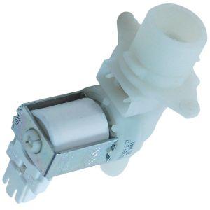 Distributor vody myček nádobí Candy Hoover - 41033495