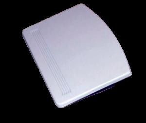 Madlo dvířek praček Candy Hoover - C00032342