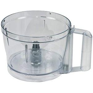 Mísa kuchyňských robotů Bosch - 12009553