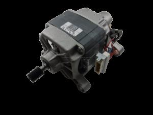 Motor praček Candy Hoover - 41039074