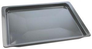Pečící plech sporáků Bosch - 00701725