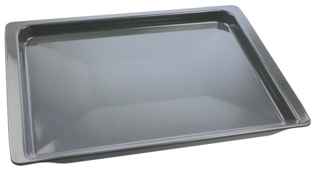 Pečící plech sporáků Bosch - 00701725 BSH