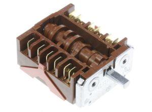 Přepínač funkcí trouby Bompani - M00311044