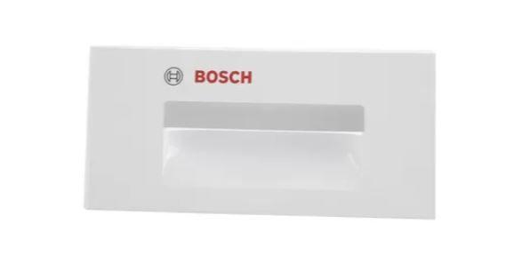 Rukojeť dávkovač pračka Bosch - 00652769 BSH