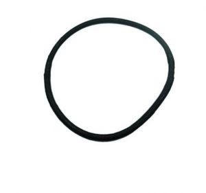 Těsnění čerpadla myček nádobí Smeg Bosch - 754130202