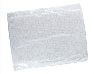 Tukový filtr odsavačů par Univerzální