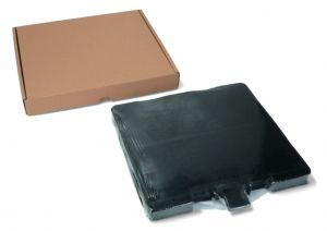 Uhlíkový filtr odsavačů par Bosch Siemens - 00703595