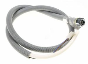 Napouštěcí hadice myček nádobí Gorenje Mora - 579967