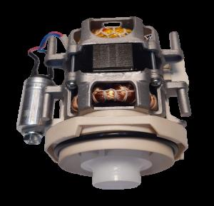 Oběhové tlakové čerpadlo myček nádobí Eta - 709000031