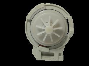 Čerpadlo vypouštěcí myček nádobí Bosch Siemens - 00423048