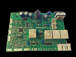 Řídící modul myček nádobí AEG Electrolux Zanussi - 1113390700