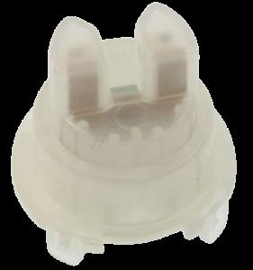 Senzor vody myček Gorenje Mora - 135345