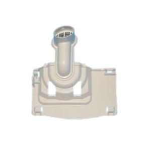 Usměrňovač vody myček nádobí Gorenje Mora - 244872