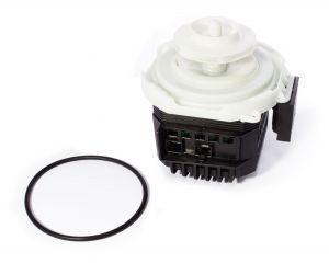 čerpadlo oběhové myčka Whirlpool / Indesit - C00257903