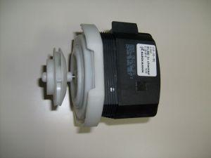 čerpadlo cirkulační, oběhové do myčky Indesit, Ariston - C00257903 Whirlpool / Indesit