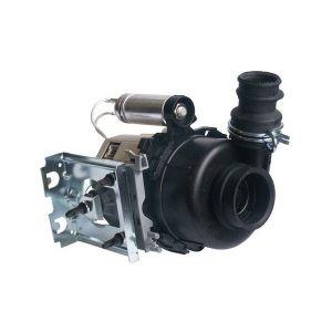 čerpadlo cirkulační myčka Whirlpool / Indesit - 481236158428