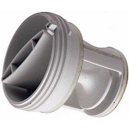 filtr čerpadla pračka Candy - 41004157