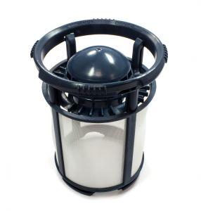 filtr pro myčky Whirlpool
