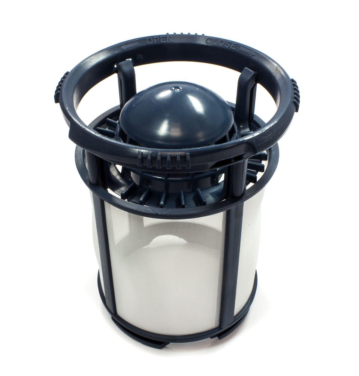 filtr myčka Whirlpool - 481248058407