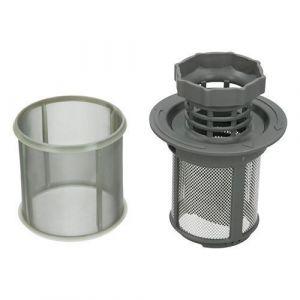 filtr pro myčky Bosch, Siemens