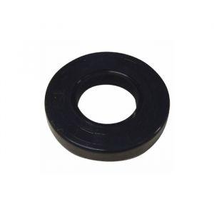 těsnící kroužek, gufero pro pračky 24,5 x 50 x 9