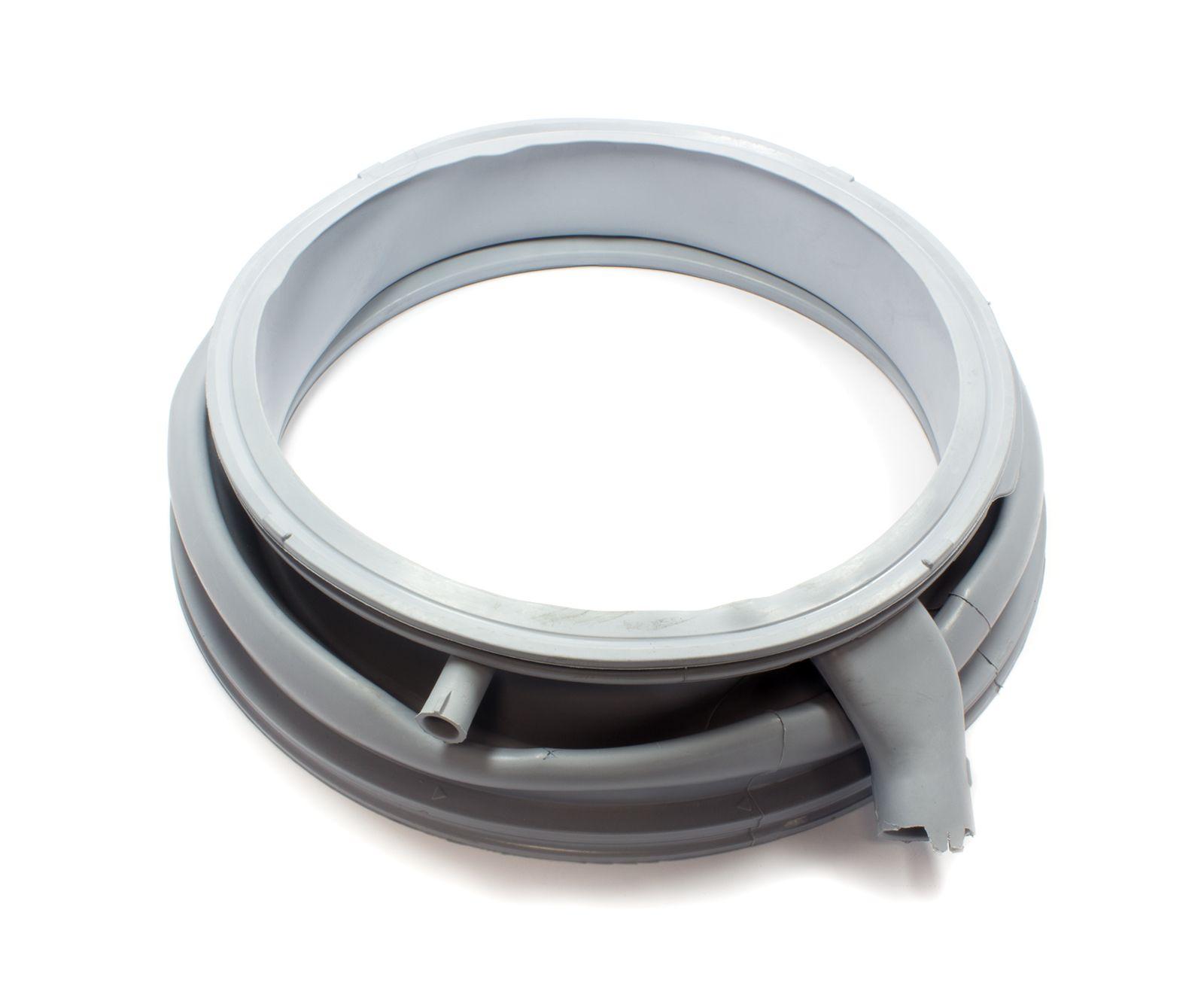 těsnění dveří, manžeta do pračky Bosch Siemens - 00680405 Bosch / Siemens