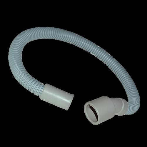 hadice pro cirkulování vody pro pračky Candy - 41035095