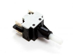 hlavní vypínač pro pračky a myčky Indesit, Ariston - C00031440 Ariston, Indesit Company