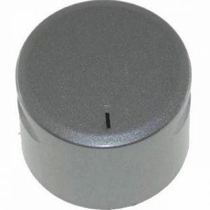 knoflík deska keramická Beko / Blomberg - 157240604