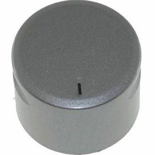 knoflík pro sklokeramickou desku Beko, Blomberg - 157240604 Beko / Blomberg