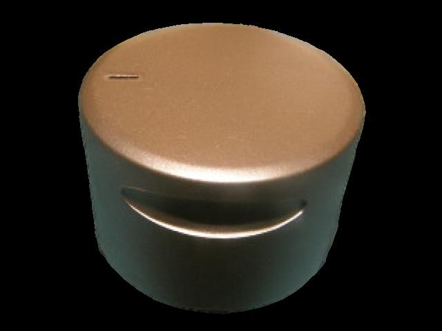 knoflík pro sklokeramickou desku Beko, Blomberg - 157240591 Beko / Blomberg