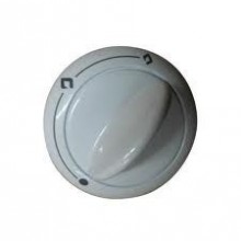 knoflík termostatu pro hořák, sporák Beko, Blomberg - 450910046 Beko / Blomberg