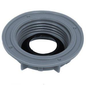 matice pro uchycení trubky horního koše u myček Candy, Gorenje, Baumatic, Whirlpool - 49017698