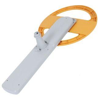 mycí vrtule, rameno dolní pro myčky AEG, Electrolux šíře 60 cm - 1119208120 AEG / Electrolux / Zanussi