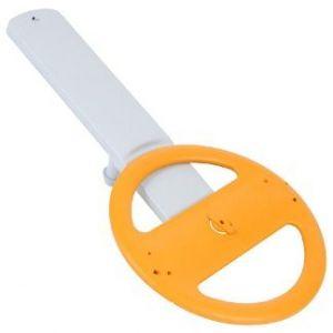 mycí vrtule, rameno dolní pro myčky AEG, Electrolux šíře 60 cm - 1119208120 AEG, Electrolux, Zanussi