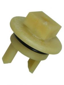 Spojka robot Bosch - 00020470