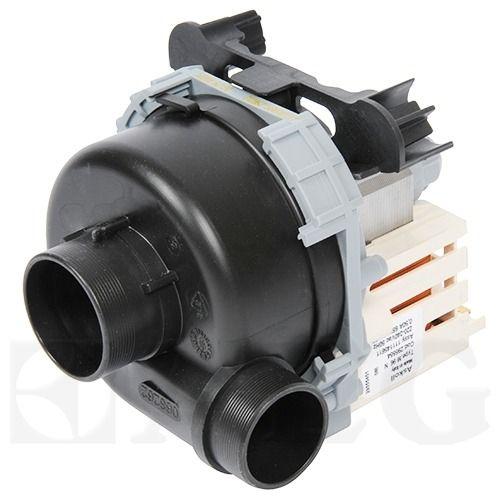 originální čerpadlo oběhové, cirkulační myčka Zanussi, Electrolux, AEG - 1111456115 AEG / Electrolux / Zanussi