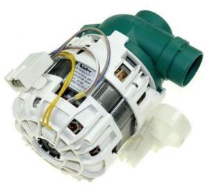 čerpadlo myčka Electrolux - 140000397020