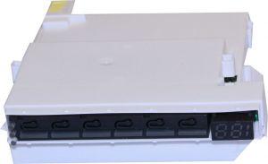 modul elektronický myčky AEG, Electrolux - NUTNO NAHRÁT PROGRAM