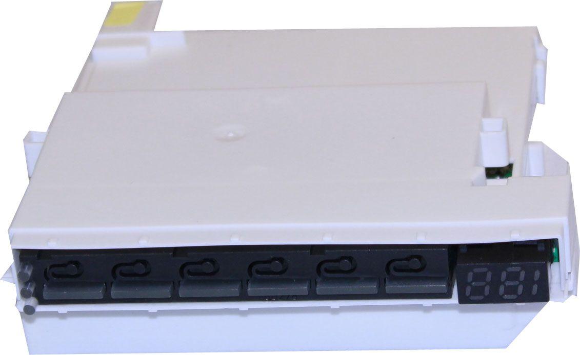 originální elektronika myčky Electrolux, AEG, nenahraný - bez software - 1113322414 AEG / Electrolux / Zanussi