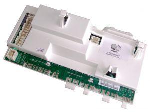 modul elektronický pro pračky Indesit, Ariston