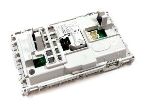 modul elektronický pračka Whirlpool / Indesit - 481010438414