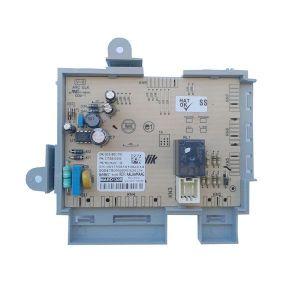 modul myčka Beko / Blomberg - 1750010300