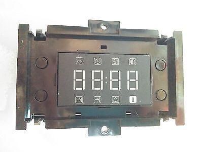originální hodiny, minutka pro sporáky a trouby Beko, Blomberg - 267000061 Beko / Blomberg