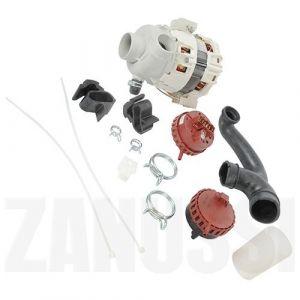 čerpadlo cirkulační myčky Favorit, AEG, Electrolux, Zanussi