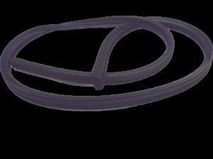 těsnění myčka Candy / Baumatic - 49017775