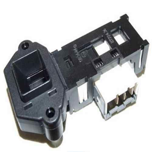 zámek dveří, blokování do pračky Samsung Electrolux - DC64-00653A