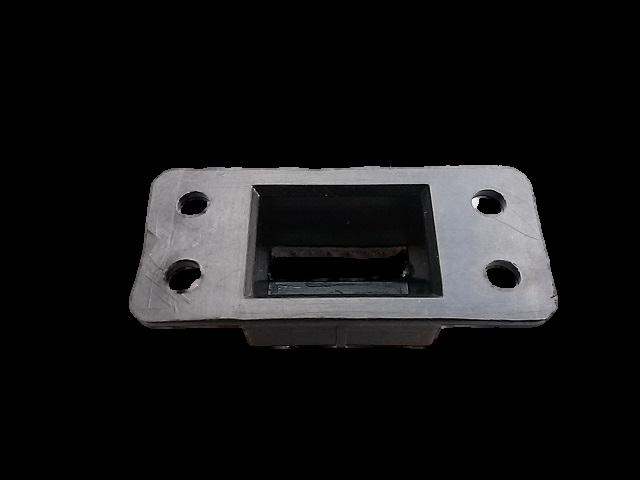 pouzdro, držák pro spínač Baumatic - X672030140091