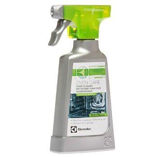 přípravek na čištění vnitřních povrchů pečící a mikrovlnné trouby - 9029793115 AEG / Electrolux / Zanussi