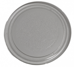 talíř mikrovlnná trouba LG